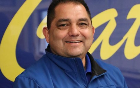 Pete Lango Resigns During His Second Year as Athletic Director