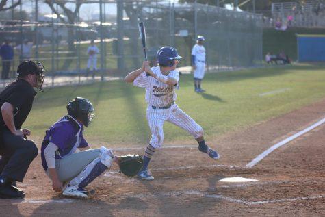 Wildcat Baseball Slides Into a New Season