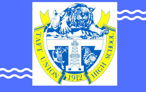 Taft Union High School Freshmen Orientation/Registration takes place March 14th.