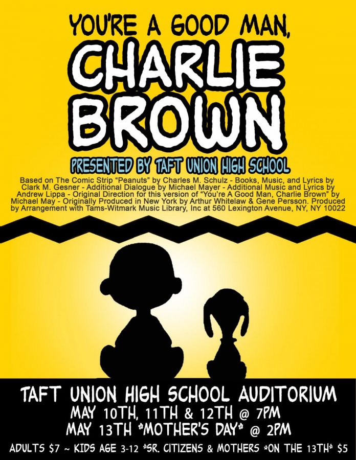 %22You%27re+a+Good+Man%2C+Charlie+Brown%22+poster