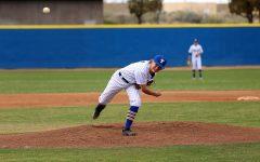 Varsity Baseball Updates