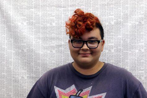 Thalia Villanueva
