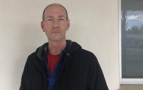 Kevin Varga joins Taft High's teaching staff
