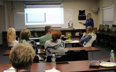 CTEC Parent Academy: What really happened?