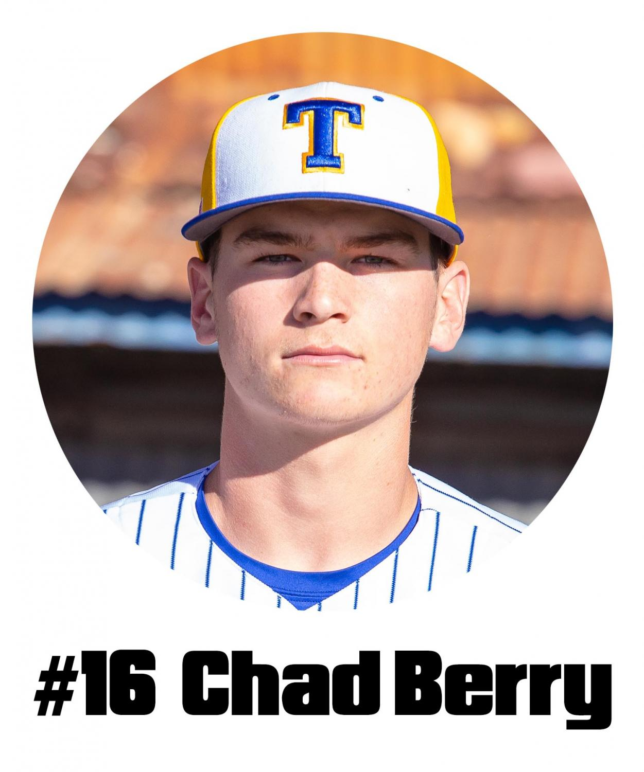 %2316+Chad+Berry+%28Sophomore%29