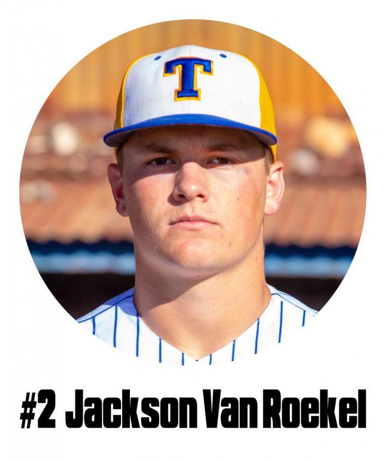 Jackson+Van+Roekel+%281%29