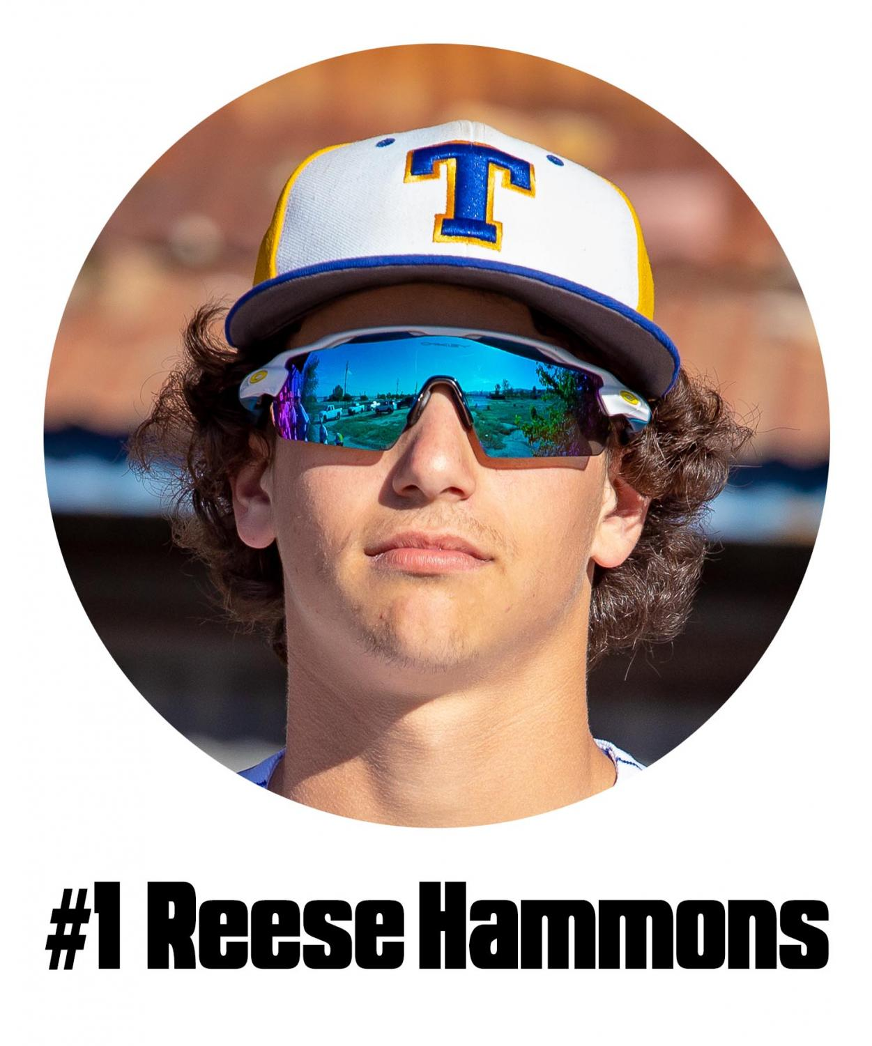 %231+Reese+Hammons+%28Junior%29