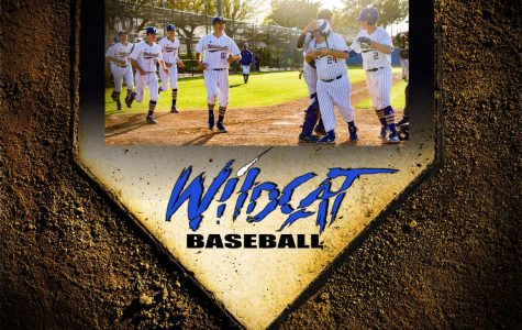 Taft Baseball – SSL Championship Game